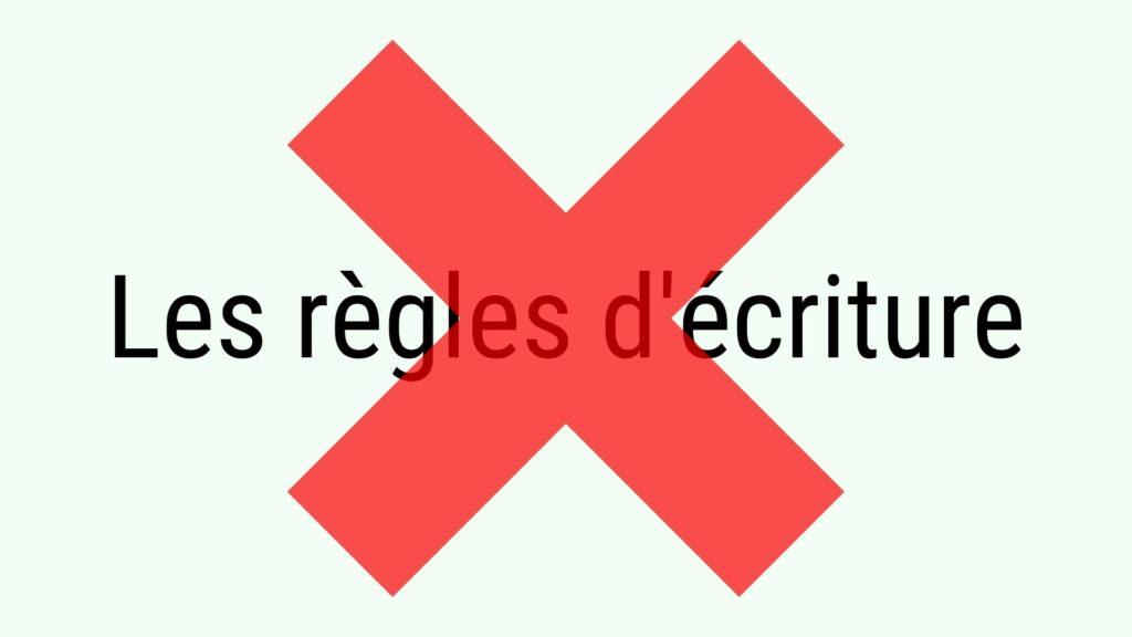 regles-decriture
